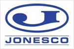 logo-jonesco