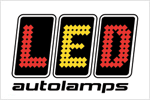 logo-LED-Autolamps