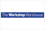 logo-the-workshop-warehouse