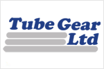 logo-tube-gear